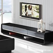 series tv cabinet coffee table modern minimalist furniture new