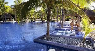 imagenes barcelo maya beach vacation deals to barcelo maya palace riviera maya vacation