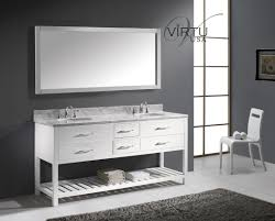 italian bathroom vanity italian bathroom vanity design ideas perfect decor idolza