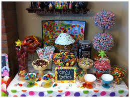 candyland birthday party ideas best 25 candy land birthday ideas on candy land party