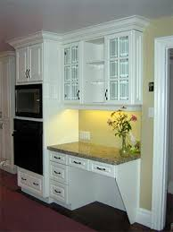kitchen cabinets toronto toronto kitchen cabinet painting custom cabinetry