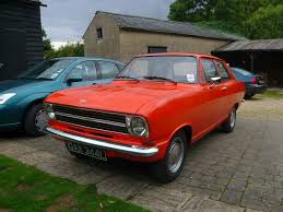 1969 opel kadett 1972 opel kadett 1 2 s related infomation specifications weili