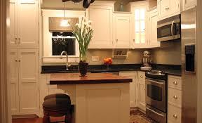 terrifying design laminate kitchen cabinets via wood kitchen table