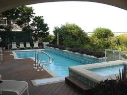 large elegant luxury oceanfront home homeaway rehoboth beach