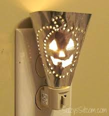 decorative night lights for adults decorative night lights download by decorative night lights stained