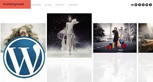 60 best free photography wordpress themes 2018 freshdesignweb