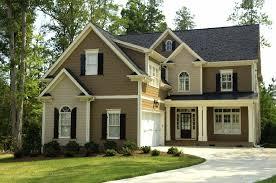 Best Replacement Windows For Your Home Inspiration Lindsay Window U0026 Door Earthwise Windows Energy Efficient