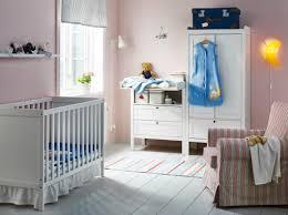 ikea babyzimmer kinderzimmer gestalten ideen inspiration ikea