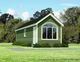 detray u0027s llc park model homes for rv u0026 mobile home parks