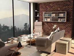 living room ikea stylish living room ideas beautiful ikea living