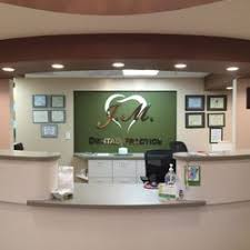 Dental Office Front Desk Jm Dental Practice 12 Reviews Cosmetic Dentists 139 S Main