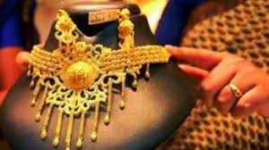 gst impact on gold and gold jewellery prices