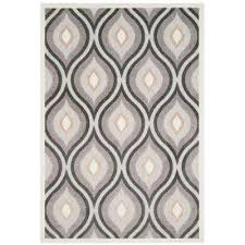 7 X 10 Outdoor Rug High Low 7 X 10 Outdoor Rugs Rugs The Home Depot