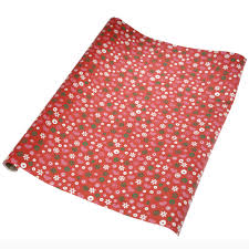gift wrap paper rolls wrapping paper images free clip free clip