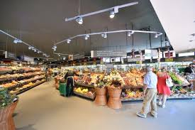 carrefour si e social epr retail carrefour italy opens its 12rd market gourmet