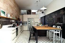 chalkboard paint ideas kitchen kitchen chalkboard wall ideas amazing chalkboard wall paint ideas
