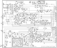 crossover cable wiring diagram u0026