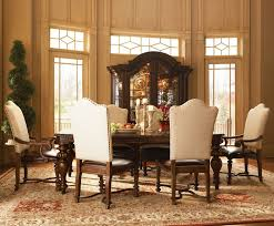 decorated dining rooms simple and formal dining room sets amaza design