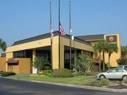 Comfort Inn Universal Studios Orlando Comfort Inn Universal Studios Orlando Discount