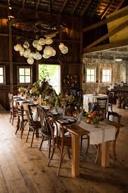 Wedding Barns In Washington State Storybook Farm Weddings Get Prices For Wedding Venues In Redmond Wa