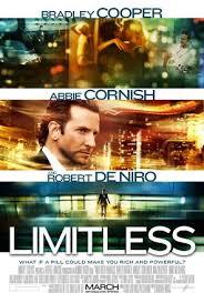limitless movie download download limitless 2011 torrent yuptorrents