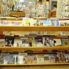 United States Bookshelf Country Bookshelf Bookstores 28 W Main St Bozeman Mt Phone