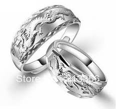 mens wedding bands mens wedding bands suppliers and manufacturers cheap ring settings silver buy quality silver ring directly