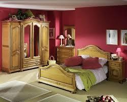 meuble de chambre meubles chambre albert péronne tergnier