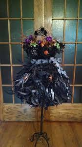 Elegant Halloween Home Decor 145 Best Mannequins For Bridal Showers Parties U0026 Fashion Events