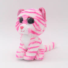 beanie boo white cat beanie boo white cat sale