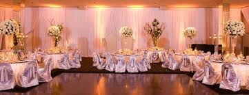 wedding backdrops wedding backdrops rental wedding backdrops omaha ne