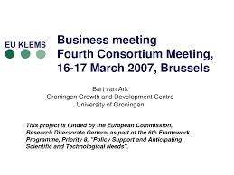 Sample Invitation Letter For A Business Meeting by 8 Best Images Of Business Meeting Invitation Wording Sample