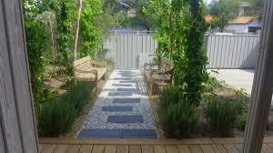 Maison En Bois Cap Ferret Projet H U2013 Maison Bois Cap Ferret Centre Guy Et Aurelien Allemand