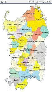 Mia Airport Map Die Besten 25 Sardinien Karte Ideen Auf Pinterest Landkarte