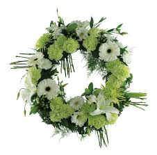florist spokane funeral flowers spokane valley sympathy flowers