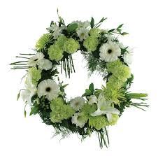 florist spokane funeral flowers spokane valley sympathy flowers