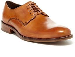 100 best mens dress shoes and dress shoes for men images on