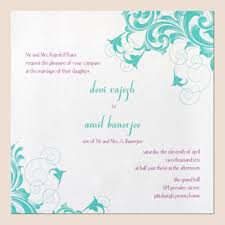 south asian wedding invitations our newest indian and south asian letterpress wedding invitation