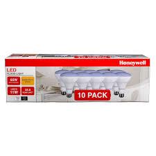 65w led flood light honeywell b306520hbx21 led flood light set 65w equivalent non