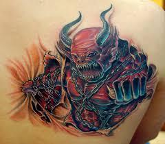 taturday 88 ripped skin tattoos smosh