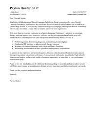 cover letter executive summary cover letter proposal cover letter