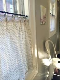 kitchen cafe curtains ideas cafe curtains kitchen target cafe curtains kitchen martha stewart