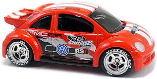volkswagen new beetle red volkswagen new beetle cup u2013 68mm u2013 2002 wheels newsletter