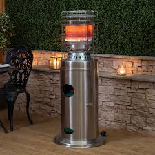 enders patio heater patio heater parts uk patio decoration ideas