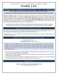 professional resume writing tips write professional resume example with regard to a professional writing professional resume how to become a professional resume writer returning to work professional resume writing