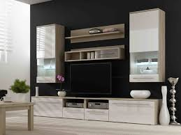 Wall Mount Tv Cabinet Living Room Awesome Led Tv Cabinet Designs For Living Room With