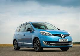renault hatchback models putting the boot in complete guide to the family cars with the