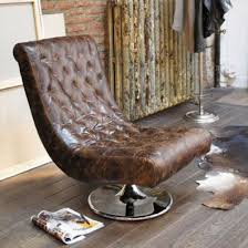 style vintage pas cher mobilier style industriel pas cher 1 du mobilier style vintage et