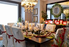 Dining Room Decorating Ideas 2013 Decorations Part Ii Dining Rooms Hommcps