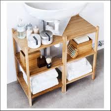Kitchen Sink Shelves - kitchen over the sink shelf ikea over the sink shelf ikea gnews